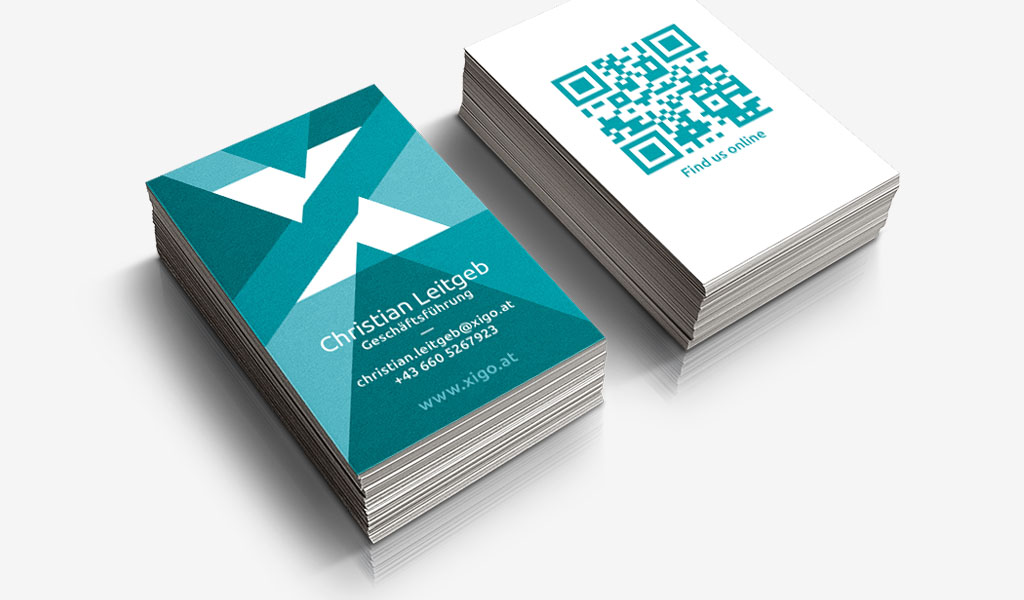xigo_mockup_businesscards
