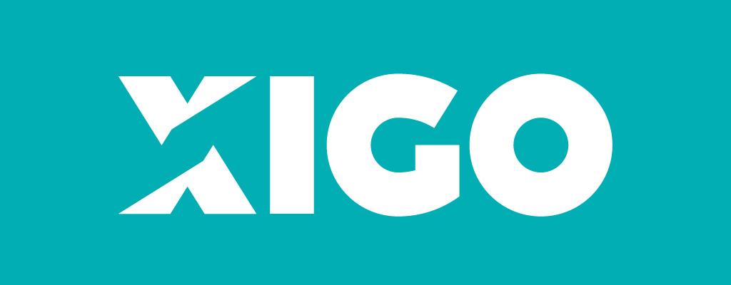 xigo_portfolio_1